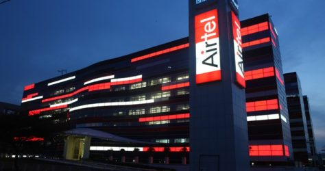 'Happy Hours' for Airtel Prepaid Users