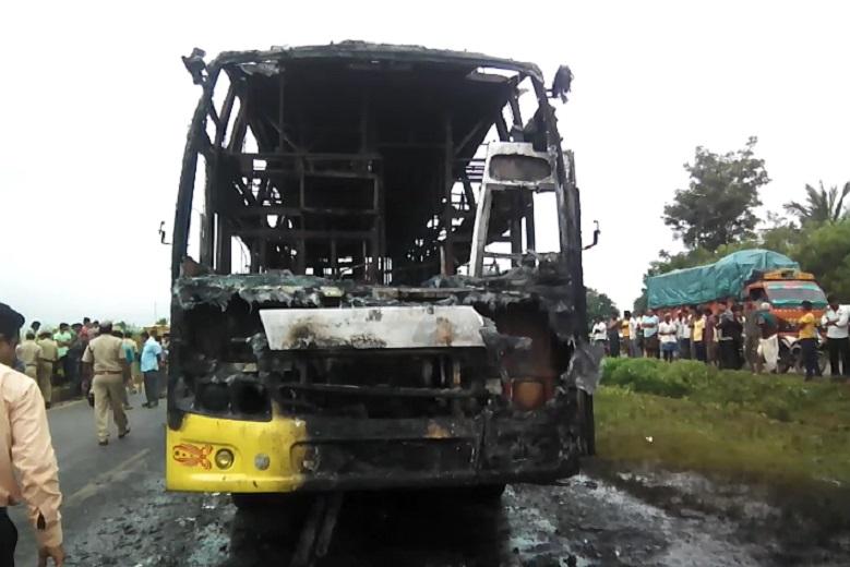 bus-fire2