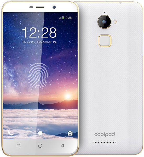 coolpad note 3 4g smartphone under 10000 rs