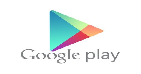 Google Play Store new update: Reduces size and data requirement by 50%