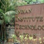 Two suicides in a single day shock IIT Madras Campus