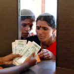 India's progress leading over other countries in financial inclusion: BCG