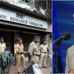 Zakir Naik's IRF member held for 'radicalizing' missing Kerala Woman