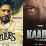 'Kaabil' vs 'Raees': Here's what Hrithik and Shah Rukh has to say about the clash