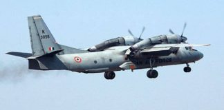 missing-Indian-Air-Force-flight