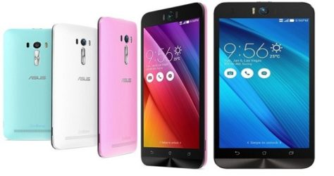 Best Android Smartphones Under The Budget Of 15000
