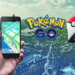 Pokemon Go Android & IOS Game: Tips and Tricks to catch' em all