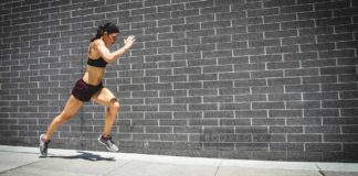 Exercises That Burn More Fat Than Running