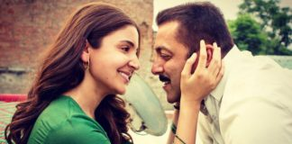 Salman Khan's Sultan box-office collections breaks all records