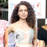 With Deepika Padukone being the highest paid, see other top paid actresses of Bollywood