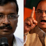Kejriwal's Plea results in High Court notice to Jaitley
