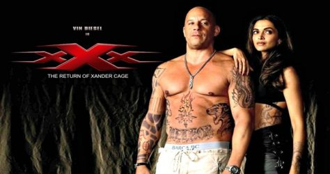 xXx Trailer Is Finally Out With Deepika And Vin Diesel Looking Absolutely Kickass