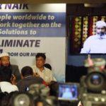 Zakir Naik delays arrival in India for indefinite period