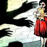 16 Year Old Allegedly Raped, Murdered And Set On Fire In Delhi
