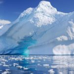 Research says, India was once a part of Antarctica
