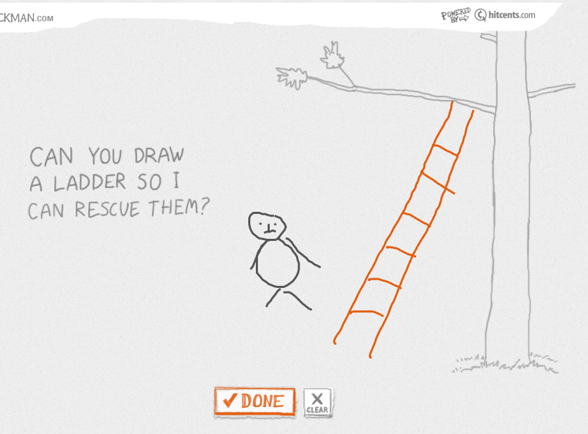 10 awesome interesting website to time pass while getting for A website where you can draw