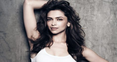 Vanity Fair Assert Deepika Padukone is Hollywood's Next Generation