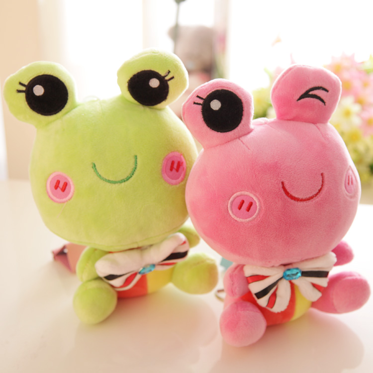 Dolls-gift