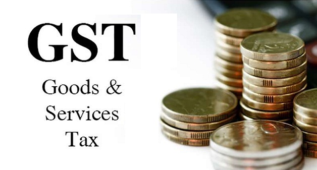 Benefits of Good and Services Tax Bill (GST) to Indian Economy
