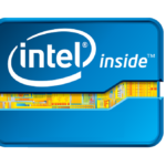 Chip giant Intel snapping up Nervana Systems, an artificial learning start up for $408 million