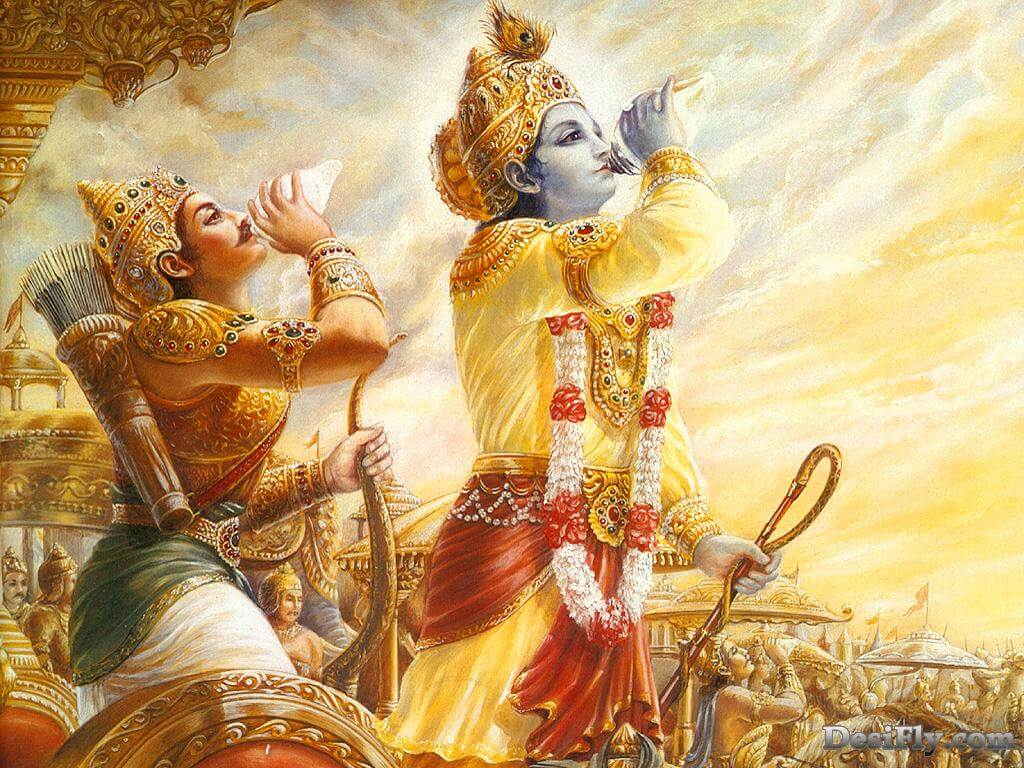 Interesting things about Krishna, we bet you never knew