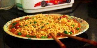Best Maggi recipes