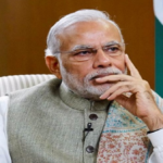 PM Modi to Launch Independence Day Festivities From Chandra Shekhar Azad's Birthplace