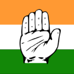 Projects in Rae Bareilly and Amethi are being shut down– Congress
