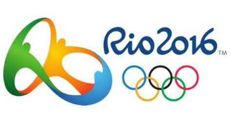 Rio olympics india 2016