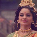 Watch Here, The Fantastic New Swachh Bharat Ad Starring Kangana Ranaut