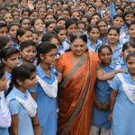 Will Adarsh Schools give a tough time to the Private Schools in Rajasthan?