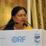 BRICS Smart City Conference 2016; Ensuring exchange of experiences & solutions