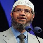 NIA claims that Zakir Naik speeches have influenced more than 50 terror suspects