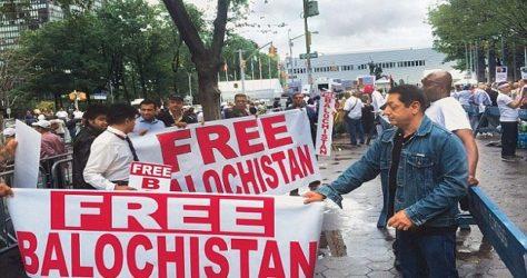 baloch-want-freedom