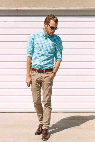best and smart combinations for work outfits 7