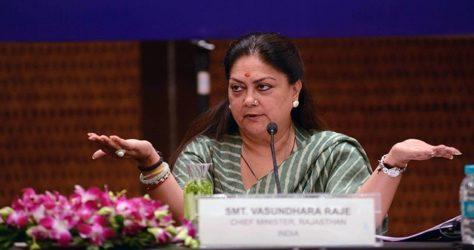 brics-valedictory-address-chief-minister-raje