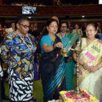 Day 1 of BRICS Women Parliamentarian's Forum 2016 In Jaipur