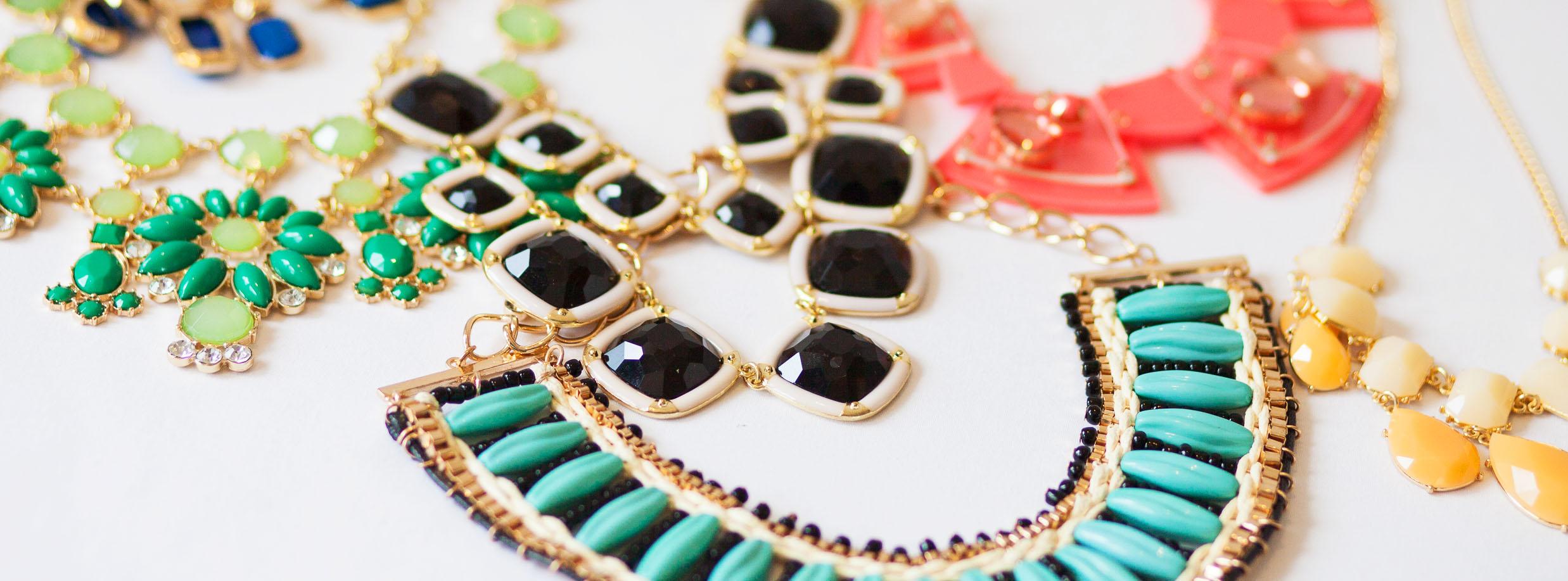 collecion-accessories