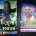15 annoying albeit funny headlines by Indian news channels