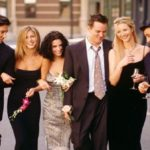 10 life lessons F.R.I.E.N.D.S. taught us!