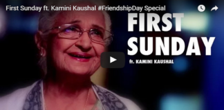 friendship-day-film-ohmyindia