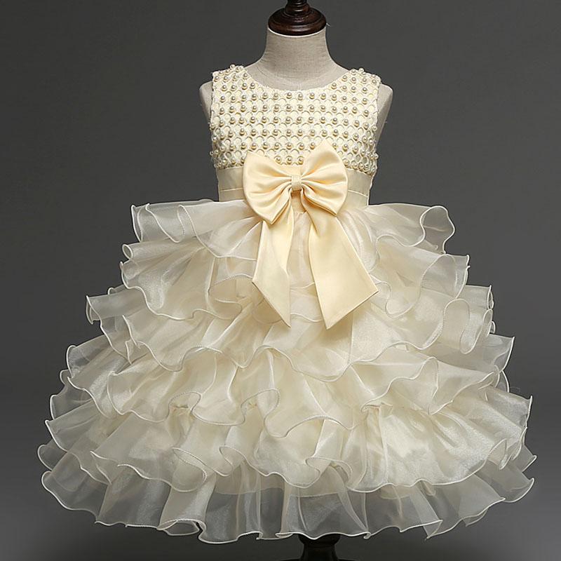 girls-Dresses-gift