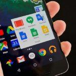 'Sailfish'- Google Nexus' next smartphone with latest Android Nougat