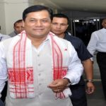 GST bill ratified by the first state 'Assam'