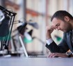 Hate your work place? Is it too boring? Try out these ideas