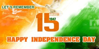 Top 10 Independence Day Special patriotic songs
