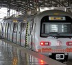 Jaipur Metro, helping the capital to become Rajasthan's first smart city