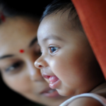 CM Raje introduces MAA Scheme- For every 'maa' needs to know breastfeeding is miraculous when done right