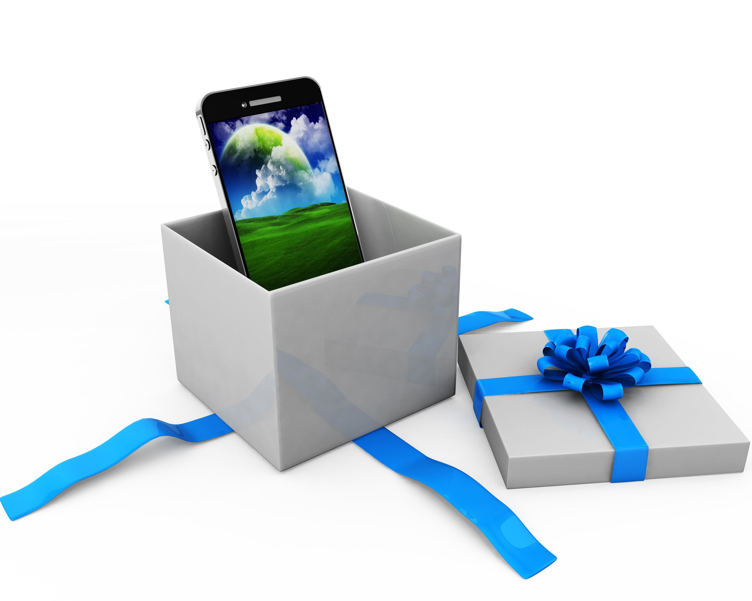 mobile-gifts