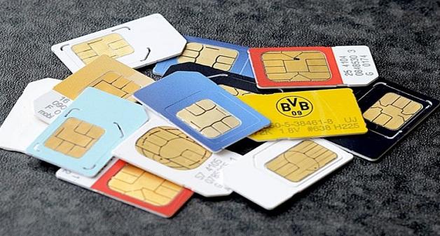 new-sim-card
